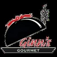 Ginns Gourmet